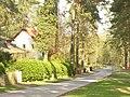 Rangsdorf - Normannenstrasse - geo.hlipp.de - 35284.jpg