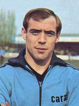 Raoul Lambert - Lambert c. 1975