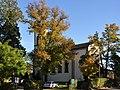 Rapperswil - Reformierte Kirche IMG 5566 ShiftN.jpg
