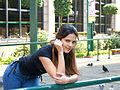 Raquel Nunes.jpg