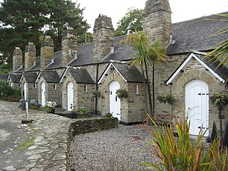 Polmear, Cornwall human settlement in United Kingdom