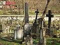 Rasu kapines- Rasu cemetery - panoramio.jpg