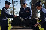 Ratchet 33 aircrew remembered during memorial ceremony 170216-F-UQ958-0079.jpg