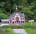 Rathaus Adorf Miniatur.JPG