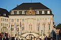 Rathaus Bonn - panoramio.jpg