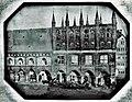 Rathaus Lübeck Pero.jpg