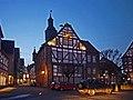 Rathaus Treysa Schwalmstadt 218-vLh.jpg