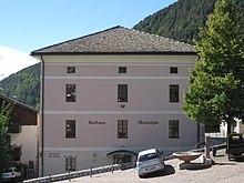 Hotel Thaler In Hinterthiersee Osterreich
