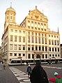 Rathaus von Augsburg.JPG