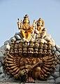 Ravanan - King of Lanka.jpg