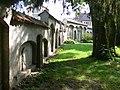 Ravensburg Alter Friedhof 1.jpg