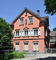 Ravensburg Atelier Schnell 02.jpg