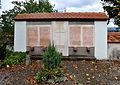 Ravensburg St Christina Friedhof Kriegerdenkmal.jpg