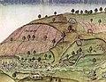 Ravensburg und Ölschwang 1585.jpg