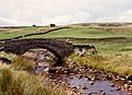 Ravenseat Bridge - geograph.org.uk - 34521.jpg