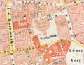 Ravenstein Frankfurt Paulsplatz 1861.jpg