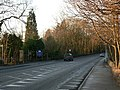 Rawdon Road, Horsforth - geograph.org.uk - 642407.jpg