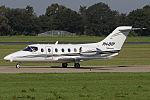 Raytheon Beechjet 400A AN2330424.jpg