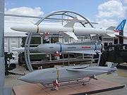 Raytheon DSC04284