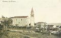 Razglednica Komna 1910.jpg