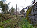 Re Shirayamamachi, Hakusan-shi, Ishikawa-ken 920-2115, Japan - panoramio (9).jpg