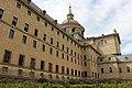 Real Monasterio de San Lorenzo de El Escorial (36782825525).jpg