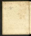 Rechenbuch Reinhard 001.jpg