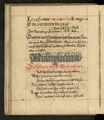 Rechenbuch Reinhard 029.jpg
