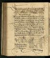 Rechenbuch Reinhard 157.jpg