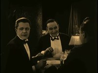 File:Reckless Youth (1922).webm