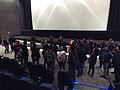 Recorrido en la Cineteca Nacional 6.JPG