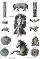 Recueil de monumens antiques planche 3 13470.jpg