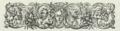Recueil général des sotties, éd. Picot, tome I, page 041.png