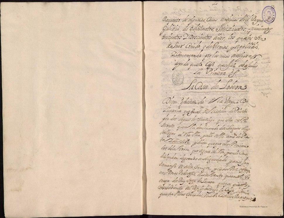 Recuento de las casas antiguas del Reino de Galicia. Manuscrito.pdf&page=6