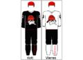 RedDucks Uniform.PNG