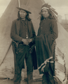 Red Cloud and American Horse.png
