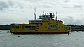 Red Funnel Red Osprey IKEA livery 4.JPG