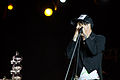 Red Hot Chili Peppers - Rock in Rio Madrid 2012 - 05.jpg