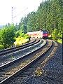 Red Train - panoramio (3).jpg