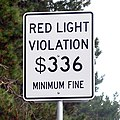Red light fine sign.jpg