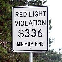 Red light fine sign.jpg