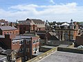 Redhill rooftops - geograph.org.uk - 815060.jpg