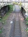 Redland Grove roadbridge - geograph.org.uk - 574828.jpg