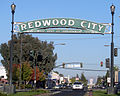 Redwood City eastern sign.jpg