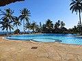 Reef Hotel pool.JPG