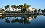 Reflections of Newport Beach by D Ramey Logan mod 2.jpg