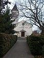 Református templomkert, 2019 Isaszeg.jpg