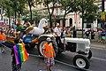 Regenbogenparade 2019 (DSC00260).jpg