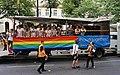 Regenbogenparade 2019 (DSC00267).jpg
