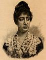 Regina Paccini - Diário Illustrado (6Jan1888).png